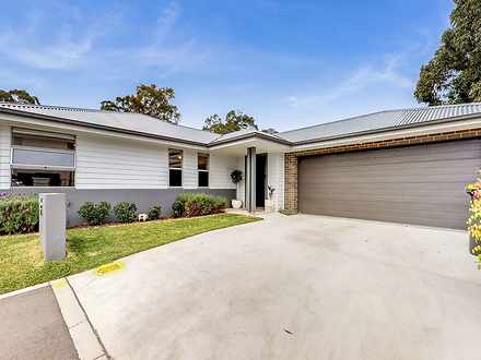 9/51 Wansbeck Valley Road, Cardiff 2285, NSW House Photo