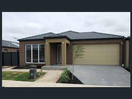 48 Bliss Street, Point Cook 3030, VIC House Photo