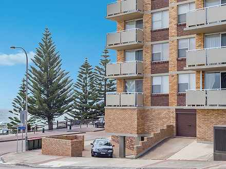 1/30 Marine Parade, The Entrance 2261, NSW Apartment Photo