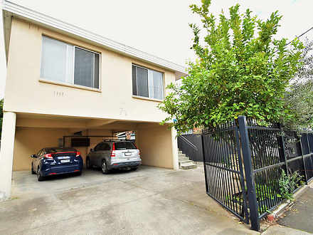 4/69-71 Esplanade West, Port Melbourne 3207, VIC Apartment Photo