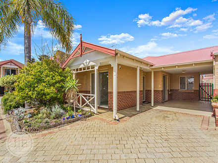 6/78 Clydesdale Street, Como 6152, WA Villa Photo
