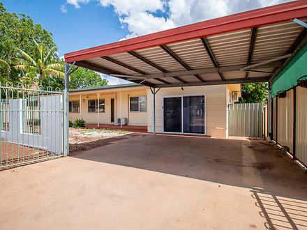 8 Indigo Crescent, Mount Isa 4825, QLD House Photo