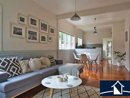 14 Woy Woy Road, Woy Woy 2256, NSW House Photo