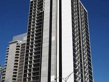 402/33 Mackenzie Street, Melbourne 3000, VIC Apartment Photo