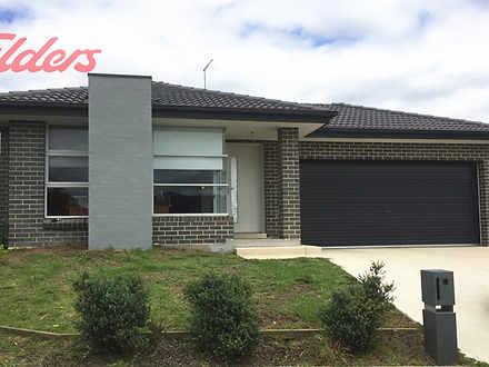 7 Barrington Road, The Ponds 2769, NSW House Photo