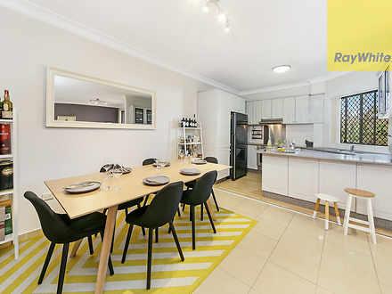 2/6-8 Lennox Street, Parramatta 2150, NSW Unit Photo