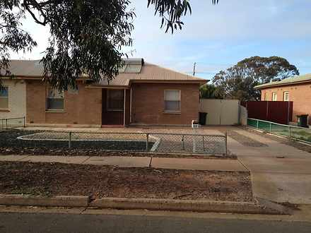 23 Loveday Street, Whyalla Norrie 5608, SA House Photo