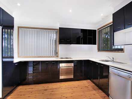 2/5 Terra Place, Figtree 2525, NSW Unit Photo