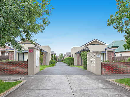 4/31-33 Olive Street, Reservoir 3073, VIC Unit Photo