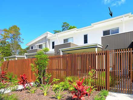 3/14 Toral Drive, Buderim 4556, QLD Townhouse Photo