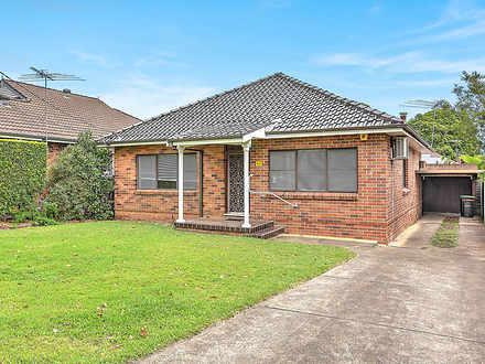 11 Robinson Street, Belfield 2191, NSW House Photo