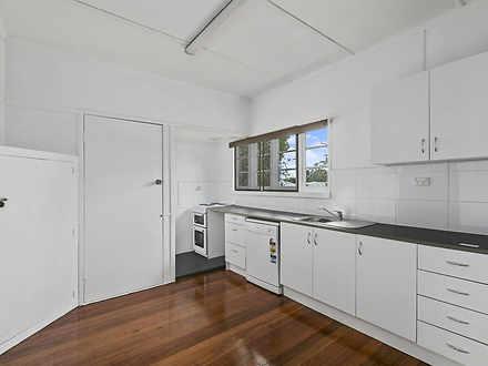 57 Scott Street, Kedron 4031, QLD House Photo