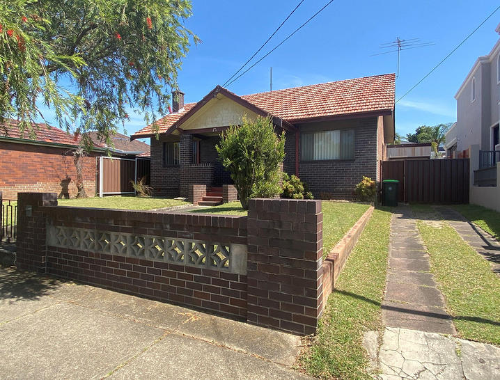 4 Fricourt Avenue, Earlwood 2206, NSW House Photo