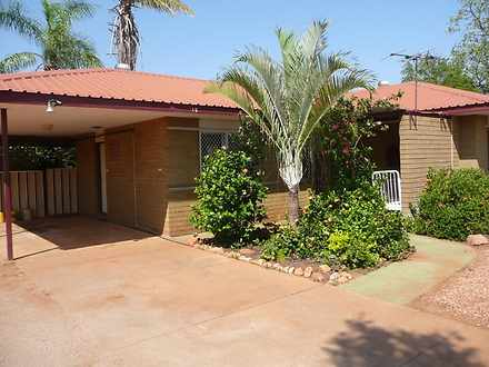 19 Curlew Crescent, South Hedland 6722, WA House Photo