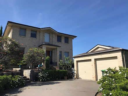 6 Broomfield Crescent, Long Beach 2536, NSW House Photo