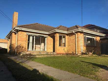 40 Gardeners Road, Bentleigh East 3165, VIC House Photo