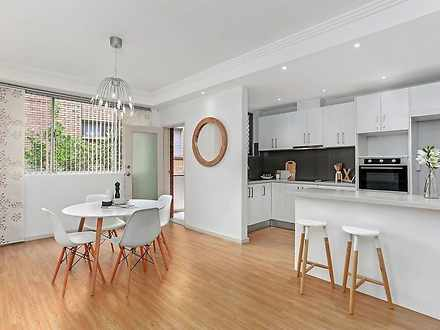4/9 Alexandra Parade, Rockdale 2216, NSW Apartment Photo