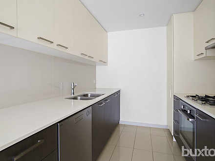 209/3 Sandbelt Close, Heatherton 3202, VIC Apartment Photo