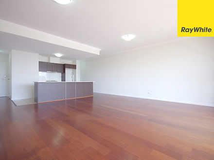 19/10-16 Vaughan Street, Lidcombe 2141, NSW Apartment Photo