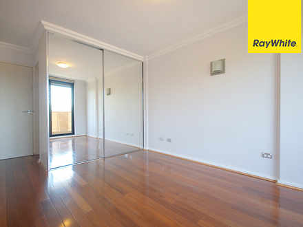 102/81 Church Street, Lidcombe 2141, NSW Apartment Photo