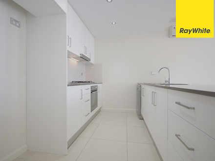 301/43 Church Street, Lidcombe 2141, NSW Apartment Photo