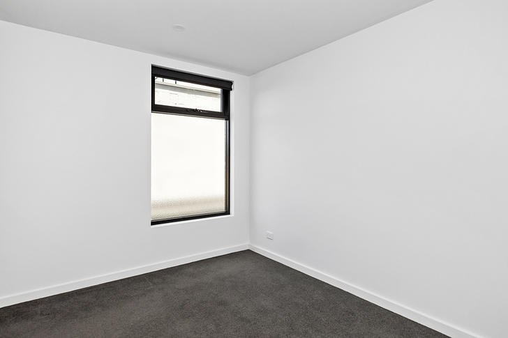 106/663-667 Centre Road, Bentleigh East 3165, VIC Apartment Photo