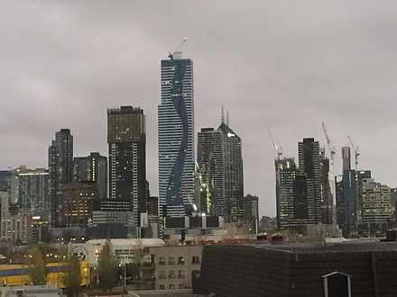 717/23 Blackwood Street, North Melbourne 3051, VIC Apartment Photo