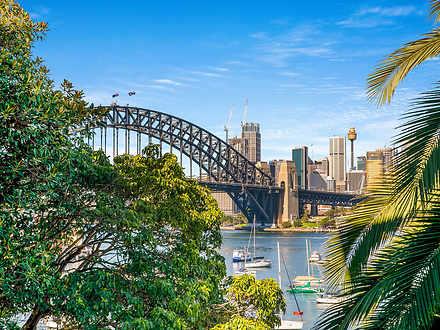 4/4 Walker Street, Lavender Bay 2060, NSW Apartment Photo