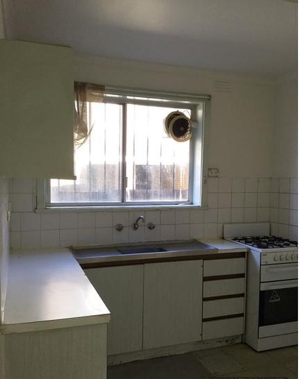 2/21 Empire Street, Footscray 3011, VIC Apartment Photo