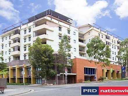 9/8 Derby Street, Kogarah 2217, NSW Unit Photo