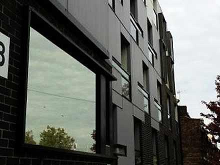 110/188 Peel Street, North Melbourne 3051, VIC Apartment Photo