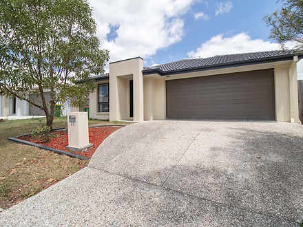 25 Thorne Drive, Pimpama 4209, QLD House Photo