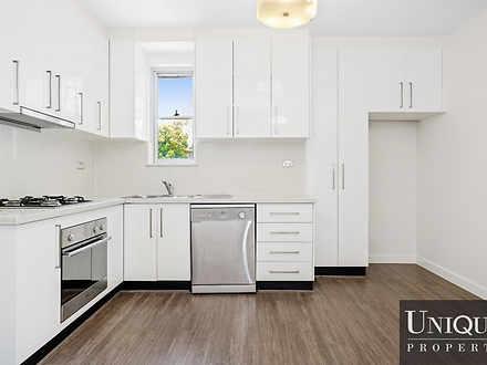 3B/409 Illawarra Road, Marrickville 2204, NSW Apartment Photo