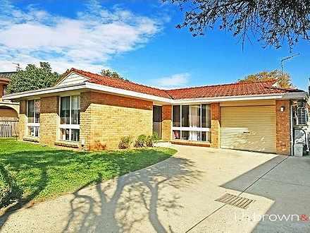42A Brancourt Avenue, Bankstown 2200, NSW House Photo