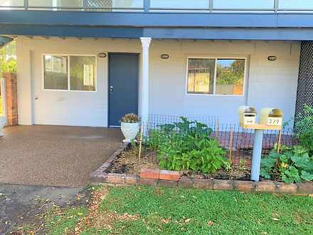 GROUND FLOOR/9 Tenth Avenue, Budgewoi 2262, NSW Unit Photo