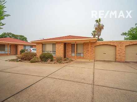 5/196 Morgan Street, Wagga Wagga 2650, NSW House Photo