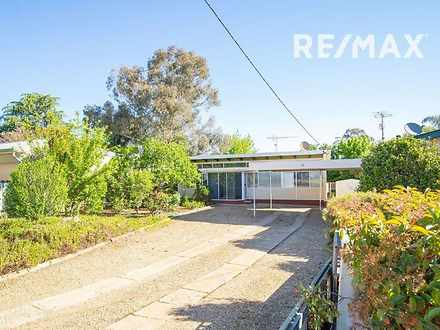 14 Beltana Avenue, Mount Austin 2650, NSW House Photo