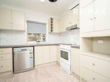 1/6 Joyes Place, Tolland 2650, NSW House Photo