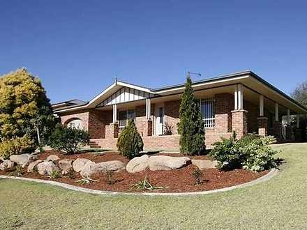 1/17 Kincora Place, Bourkelands 2650, NSW House Photo