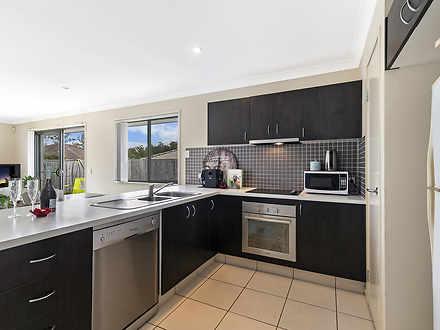 14 Saltram Street, Holmview 4207, QLD House Photo