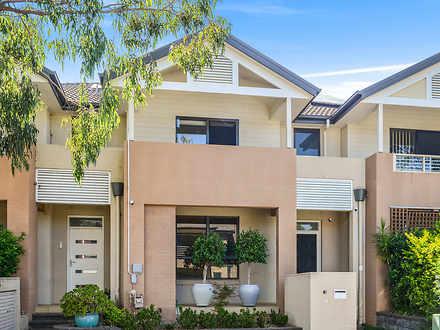 54 Betty Cuthert Drive, Lidcombe 2141, NSW House Photo