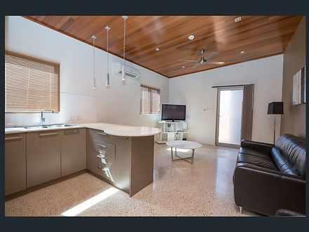 54A Kingsmill Street, Port Hedland 6721, WA Apartment Photo