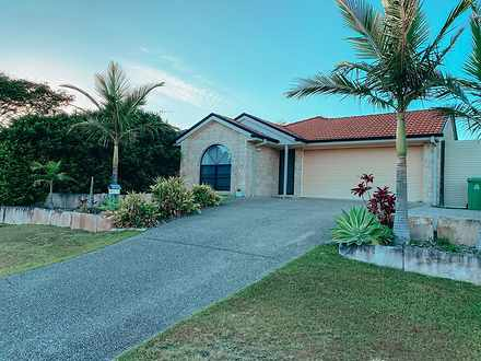 48 Roe Street, Upper Coomera 4209, QLD House Photo