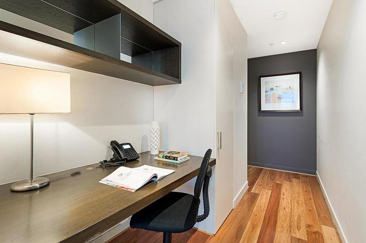 4505/1 Freshwater Place, Southbank 3006, VIC Apartment Photo