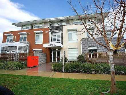 24/16-18 Poplar Street, Box Hill 3128, VIC Apartment Photo