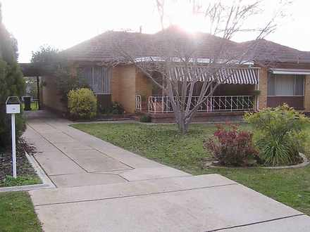 4 Holloway Street, Wagga Wagga 2650, NSW House Photo
