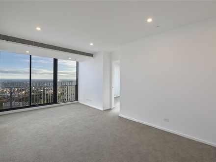 2D3/560 Lonsdale Street, Melbourne 3000, VIC Apartment Photo