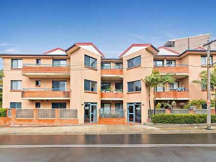 9/1-3 Byer Street, Enfield 2136, NSW Apartment Photo