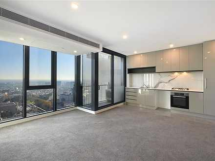 1C4/560 Lonsdale Street, Melbourne 3000, VIC Apartment Photo