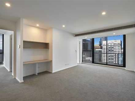 3T1/560 Lonsdale Street, Melbourne 3000, VIC Apartment Photo